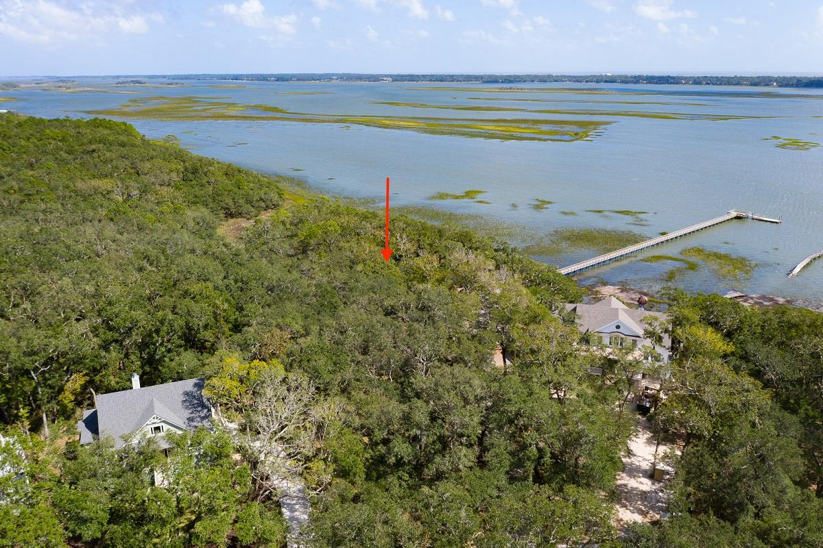 2974 Maritime Forest Drive Johns Island, SC 29455