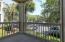 1600 Long Grove Drive, 1513, Mount Pleasant, SC 29464