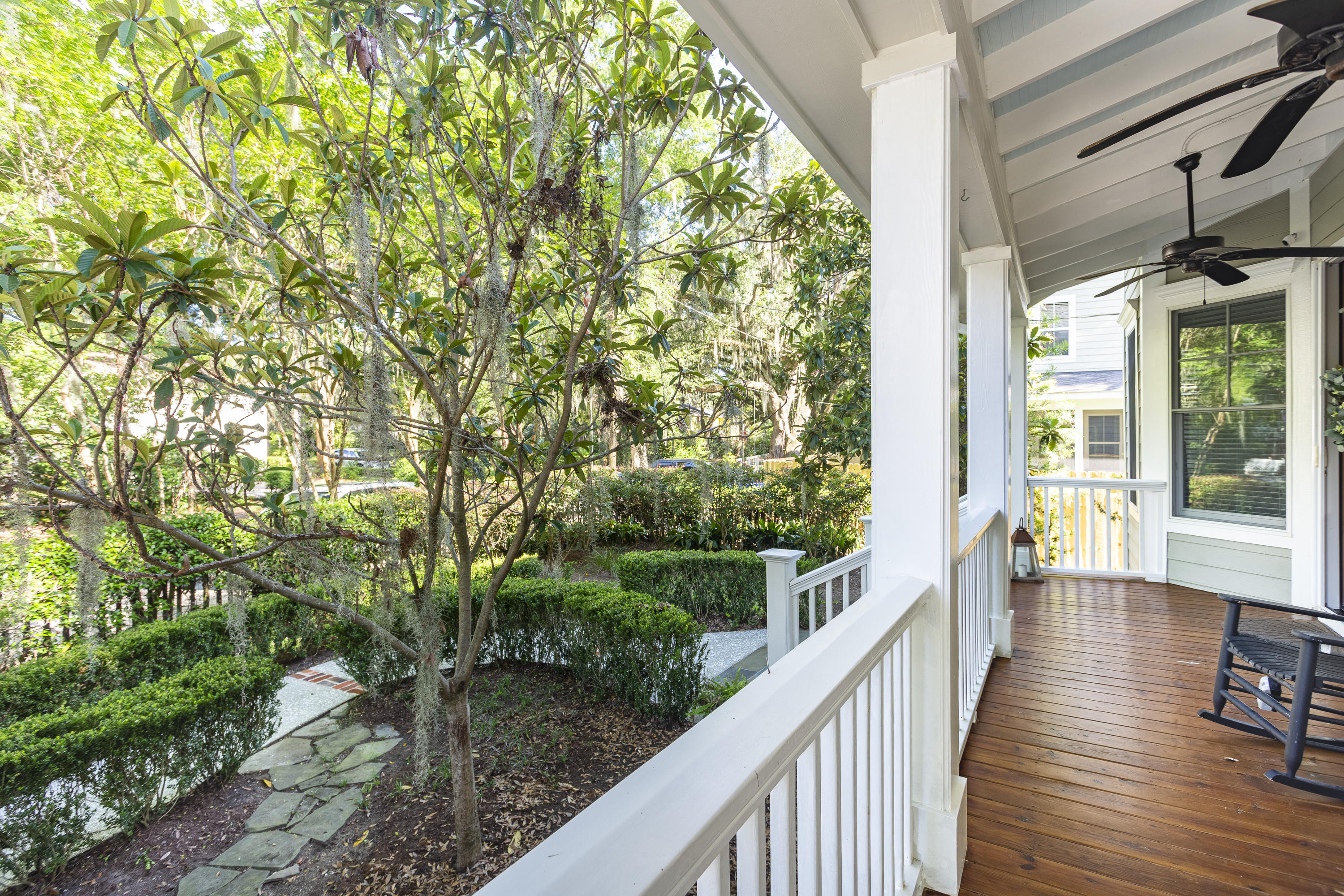 Riverland Terrace Homes For Sale - 179 Riverland, Charleston, SC - 9