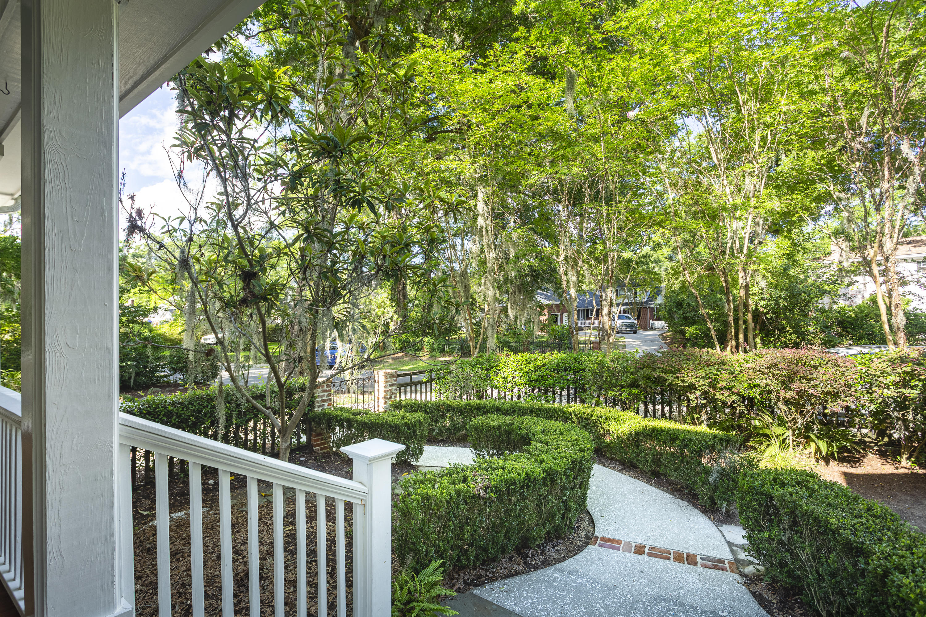 Riverland Terrace Homes For Sale - 179 Riverland, Charleston, SC - 29