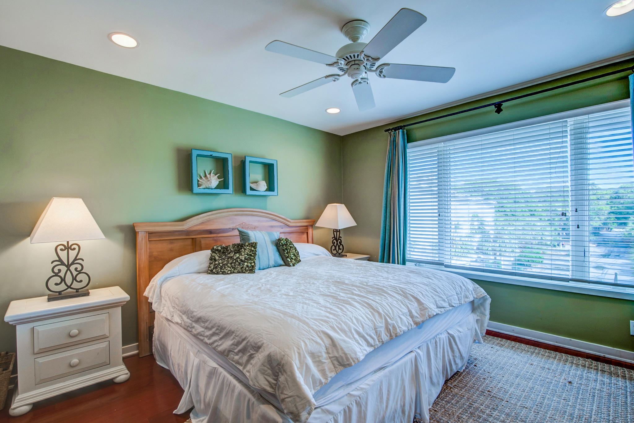 Wild Dunes Homes For Sale - 1 Seagrove, Isle of Palms, SC - 8