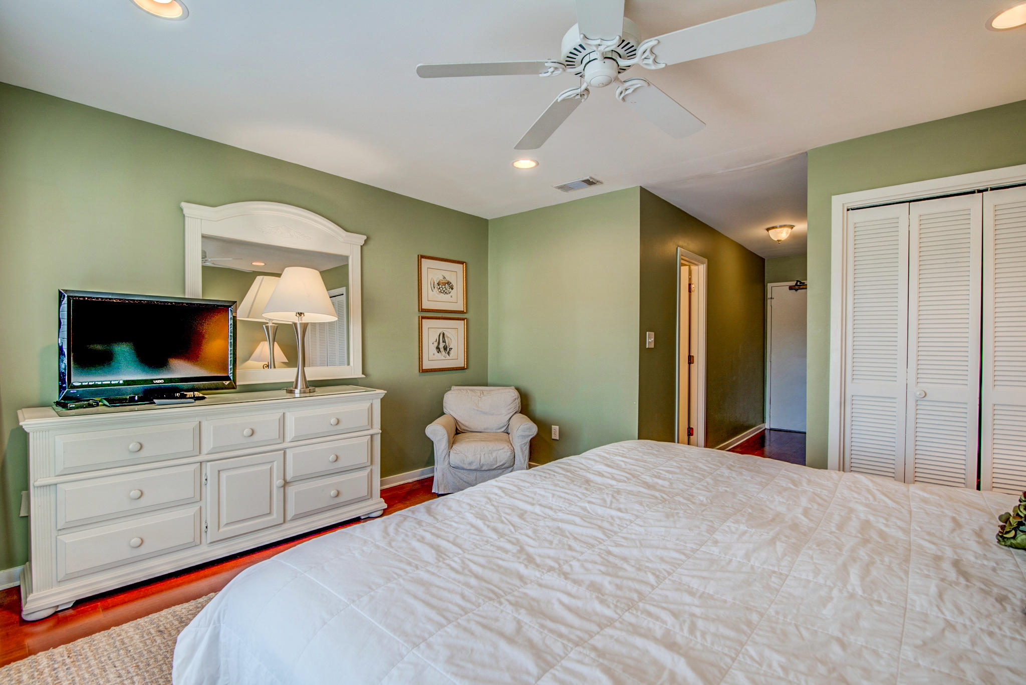 Wild Dunes Homes For Sale - 1 Seagrove, Isle of Palms, SC - 9