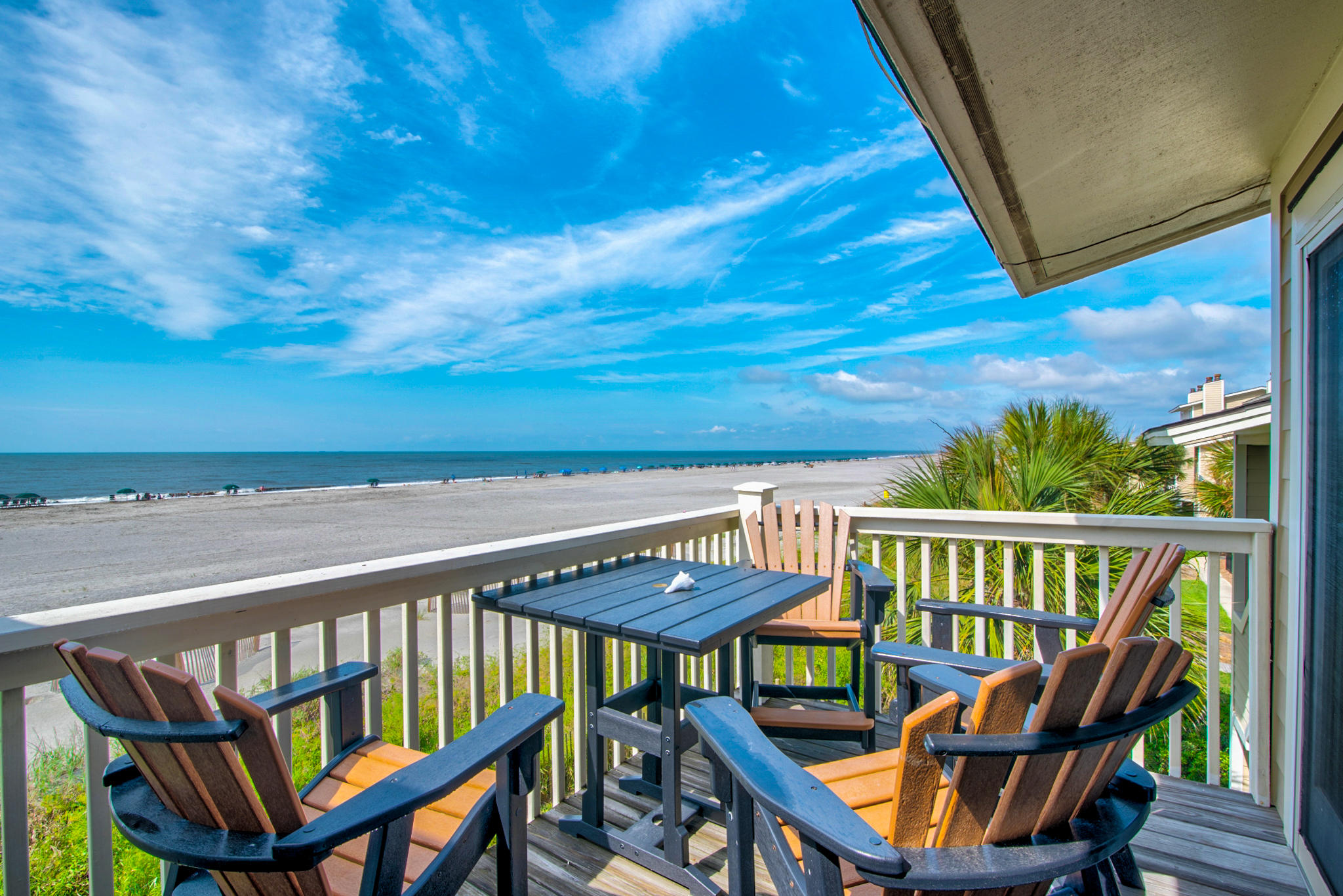 Wild Dunes Homes For Sale - 1 Seagrove, Isle of Palms, SC - 21
