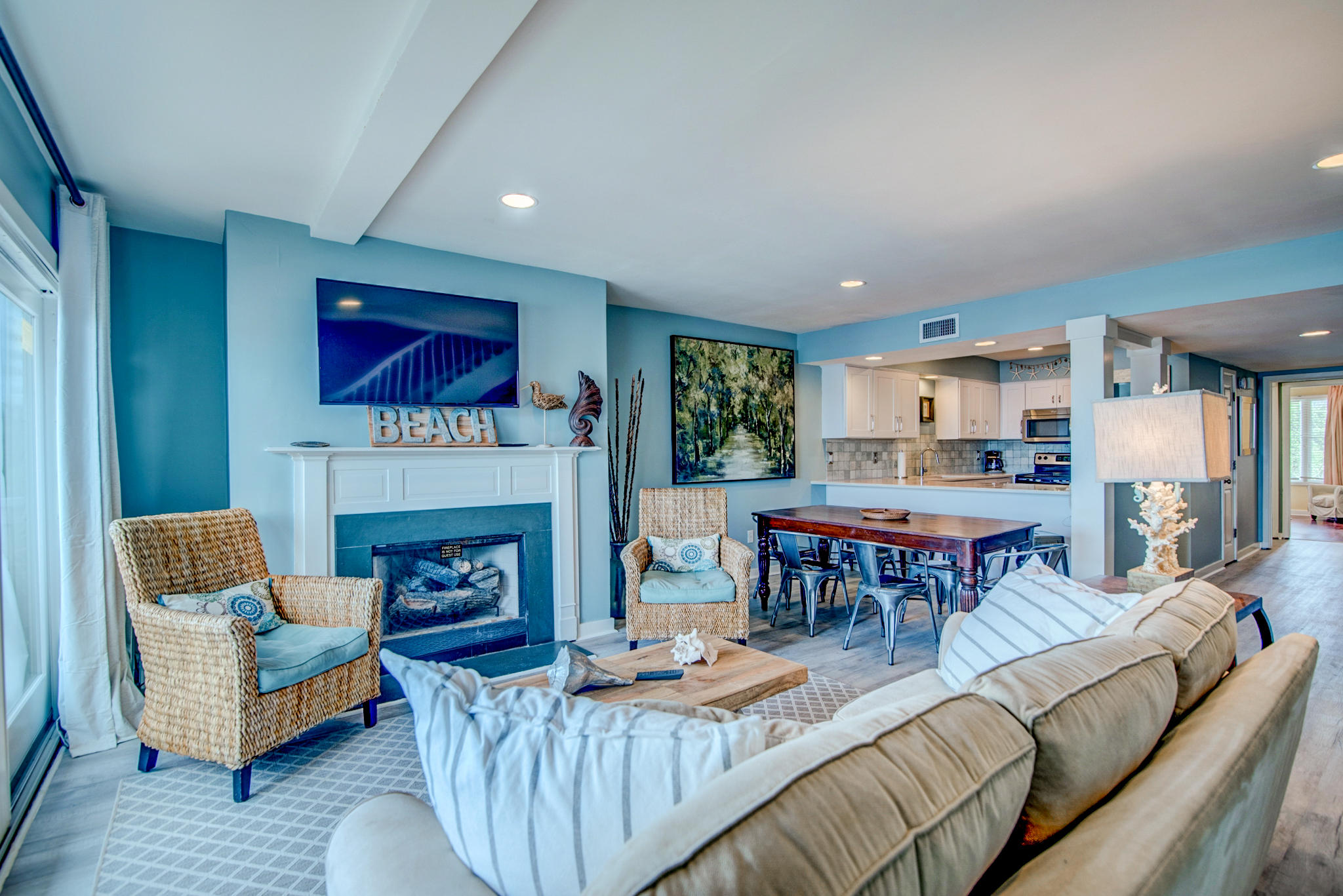 Wild Dunes Homes For Sale - 1 Seagrove, Isle of Palms, SC - 17