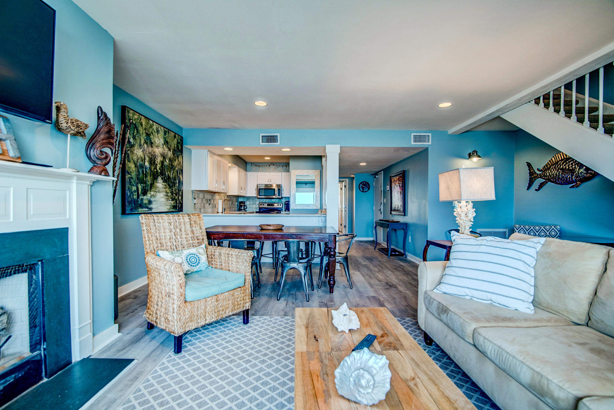 Wild Dunes Homes For Sale - 1 Seagrove, Isle of Palms, SC - 16