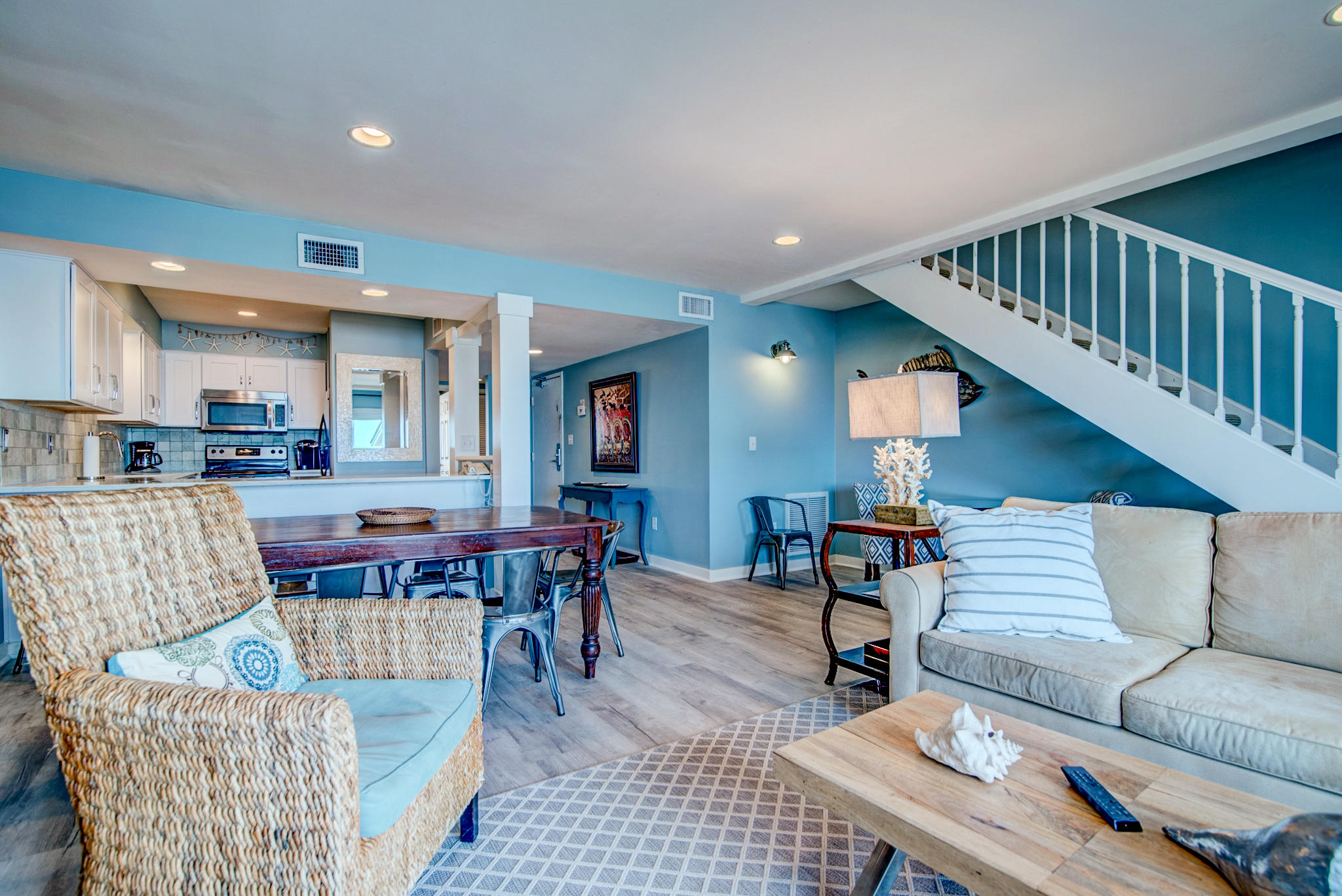 Wild Dunes Homes For Sale - 1 Seagrove, Isle of Palms, SC - 15