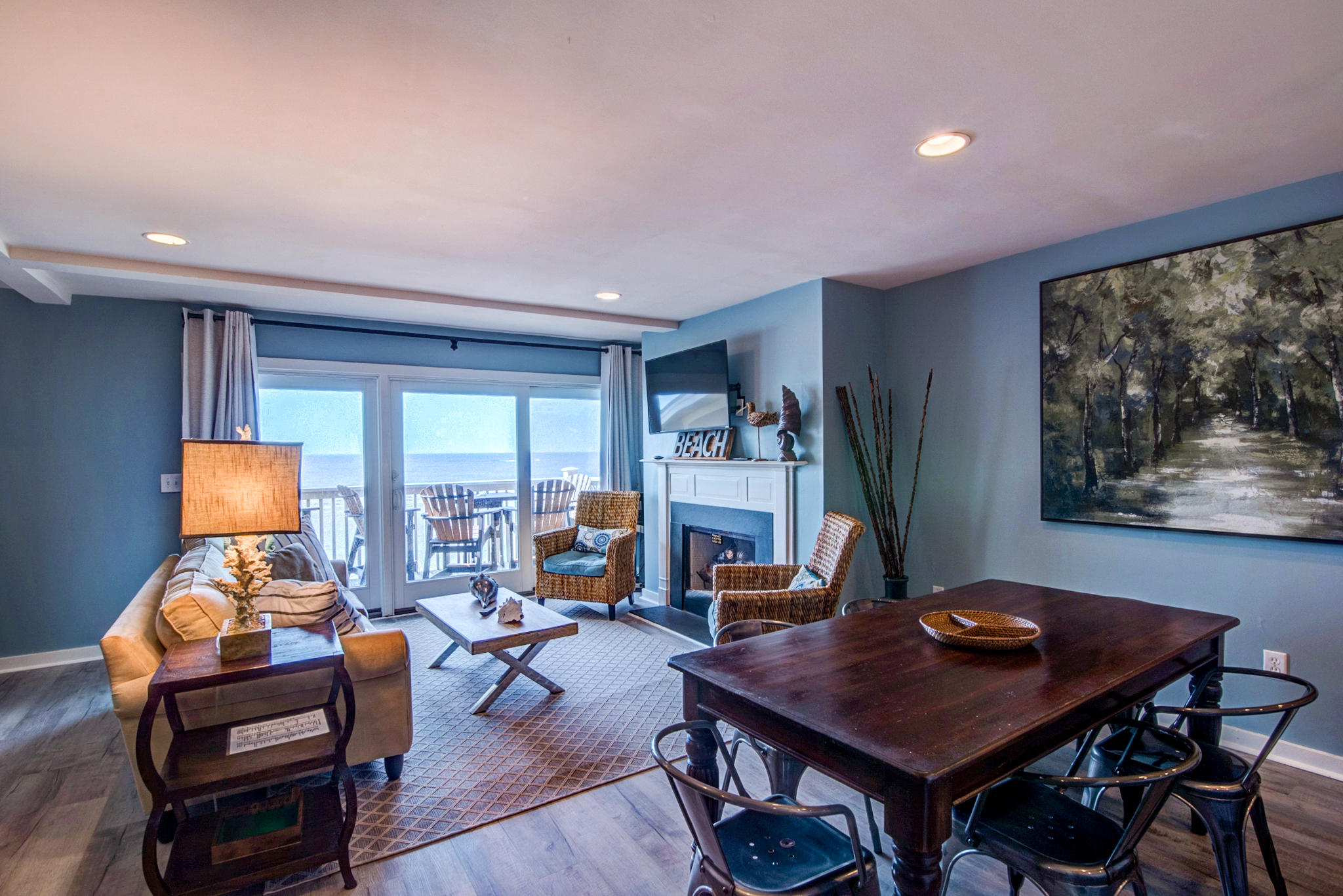 Wild Dunes Homes For Sale - 1 Seagrove, Isle of Palms, SC - 14