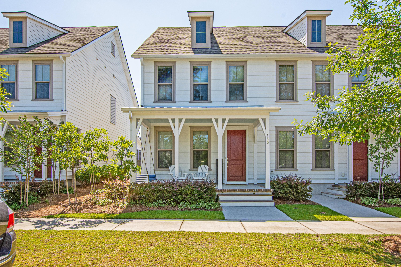 165 Great Lawn Drive Summerville, SC 29486