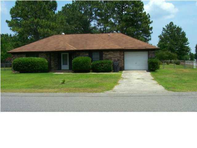 209 Longstreet Summerville, SC 29486