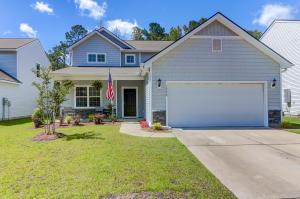 2996 Conservancy Lane, Charleston, SC 29414
