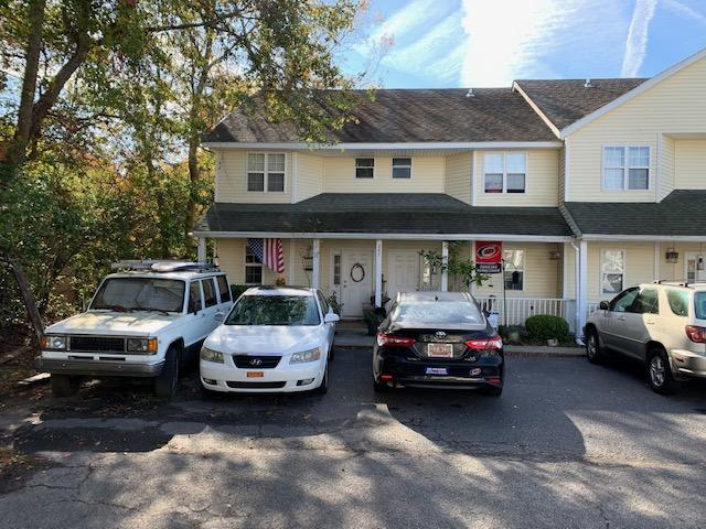 247 Stefan Drive UNIT 3-A Charleston, SC 29412