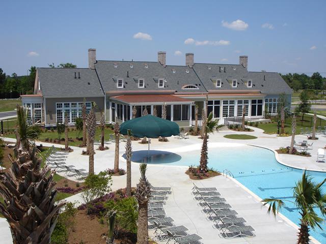 Dunes West Homes For Sale - 3050 Pignatelli Crescent, Mount Pleasant, SC - 7