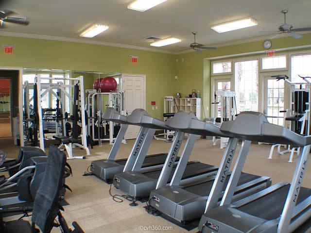 Dunes West Homes For Sale - 3050 Pignatelli Crescent, Mount Pleasant, SC - 31