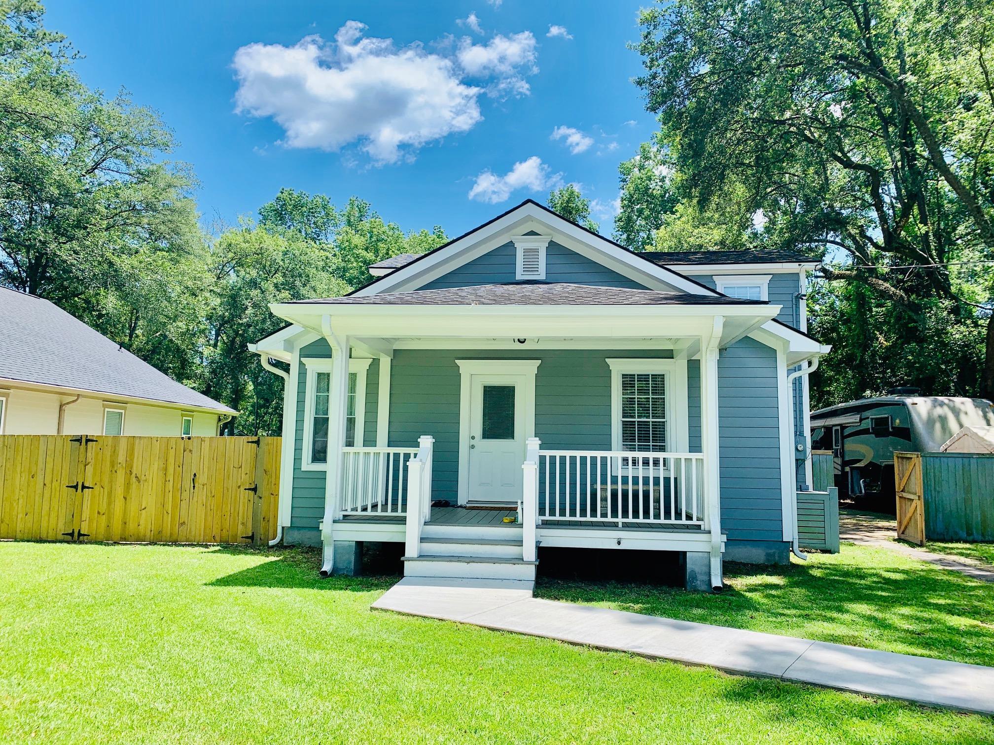 7022 Orvin Street Charleston, SC 29406