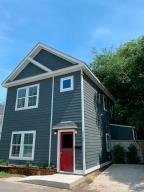 2130 Weaver Street, Charleston, SC 29403