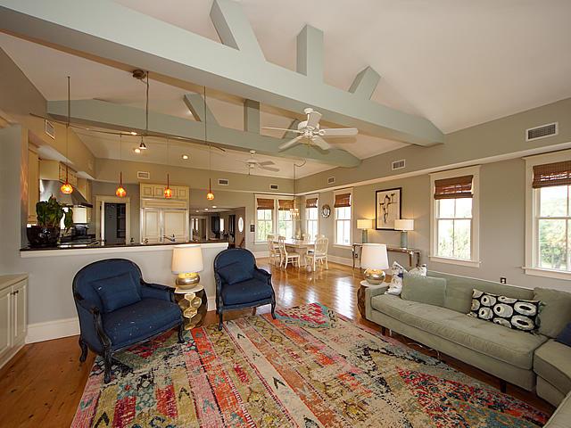 Sullivans Island Homes For Sale - 904 Middle, Sullivans Island, SC - 47