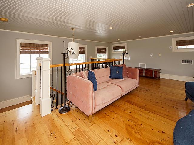 Sullivans Island Homes For Sale - 904 Middle, Sullivans Island, SC - 26
