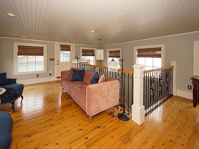 Sullivans Island Homes For Sale - 904 Middle, Sullivans Island, SC - 24