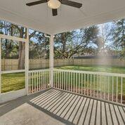 Nelliefield Plantation Homes For Sale - 11 Oolong Tea, Charleston, SC - 20