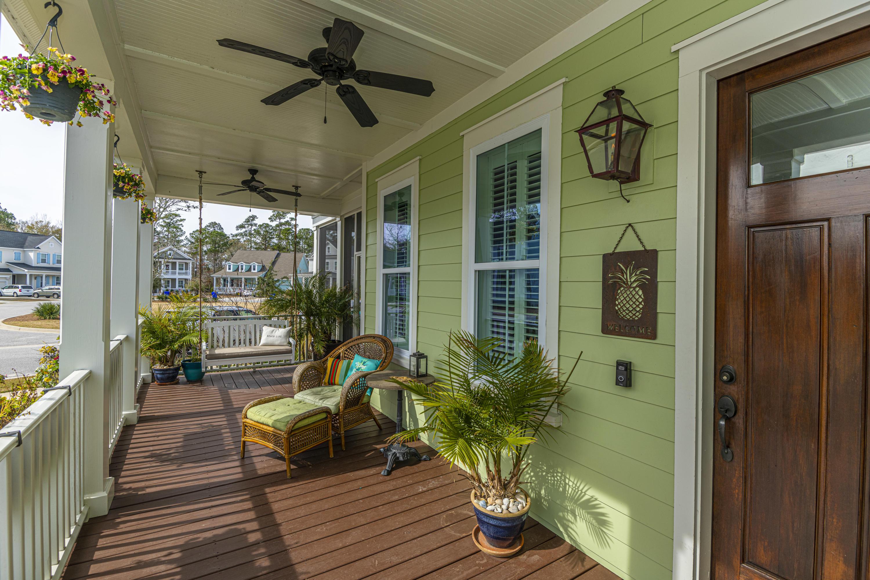 Carolina Park Homes For Sale - 3708 Orion, Mount Pleasant, SC - 8
