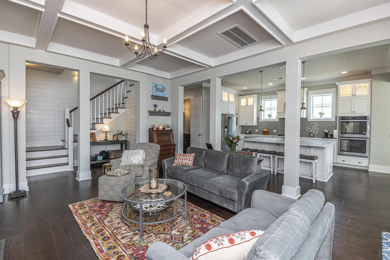 Carolina Park Homes For Sale - 3708 Orion, Mount Pleasant, SC - 12