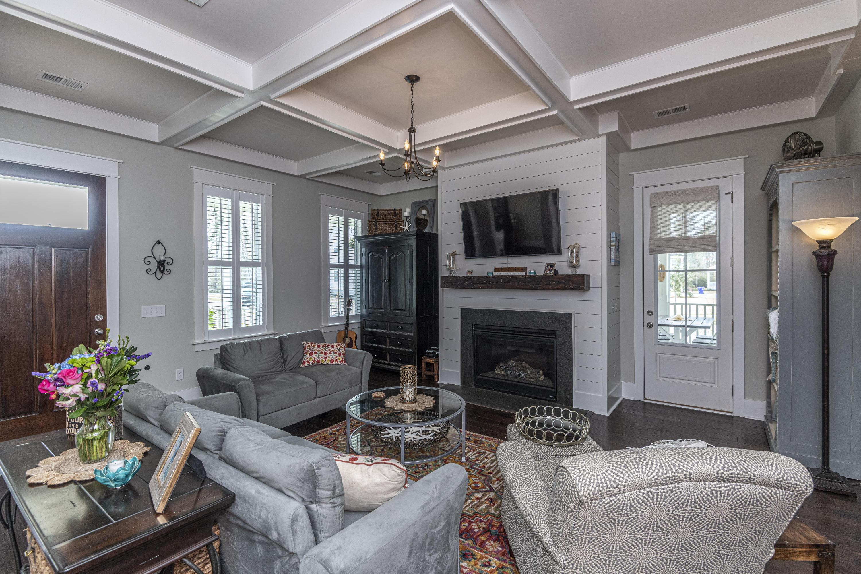 Carolina Park Homes For Sale - 3708 Orion, Mount Pleasant, SC - 2