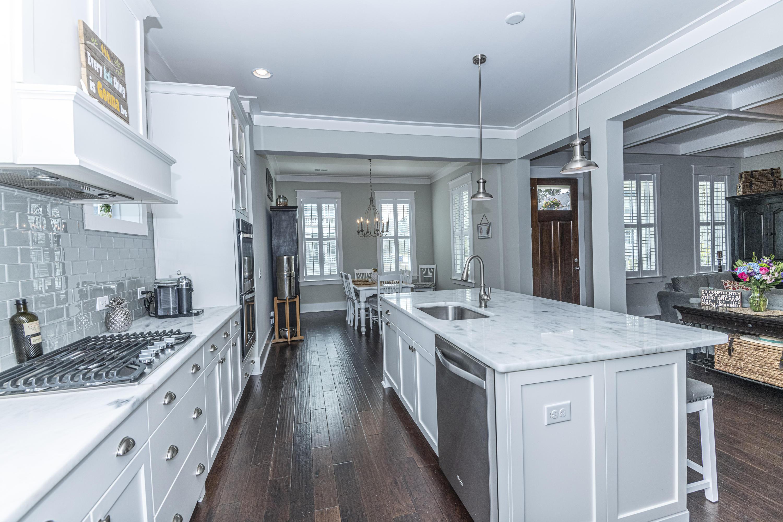 Carolina Park Homes For Sale - 3708 Orion, Mount Pleasant, SC - 0