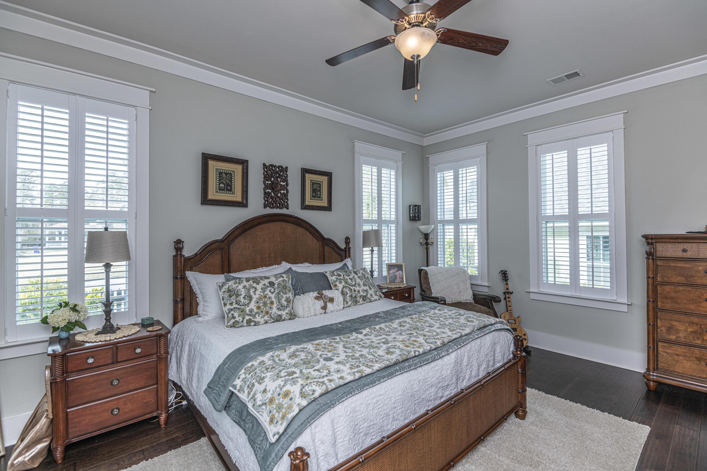 Carolina Park Homes For Sale - 3708 Orion, Mount Pleasant, SC - 37