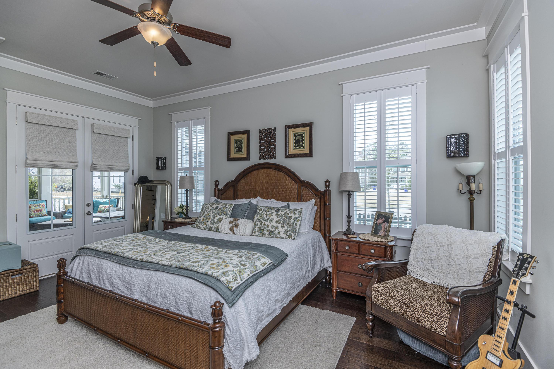 Carolina Park Homes For Sale - 3708 Orion, Mount Pleasant, SC - 36