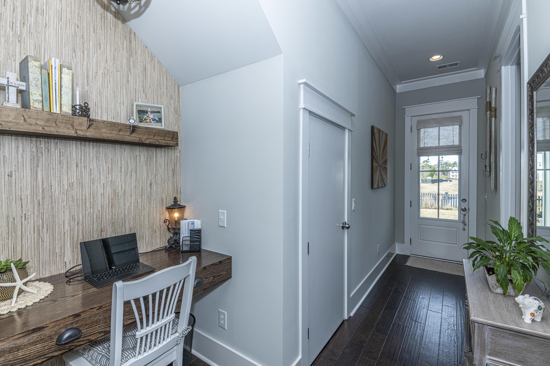 Carolina Park Homes For Sale - 3708 Orion, Mount Pleasant, SC - 32