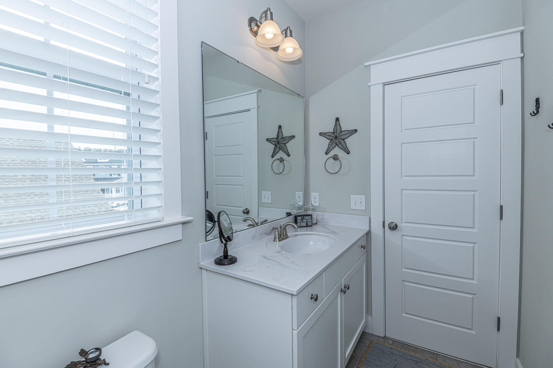 Carolina Park Homes For Sale - 3708 Orion, Mount Pleasant, SC - 28