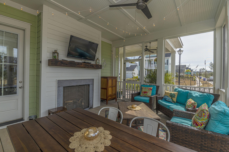Carolina Park Homes For Sale - 3708 Orion, Mount Pleasant, SC - 22