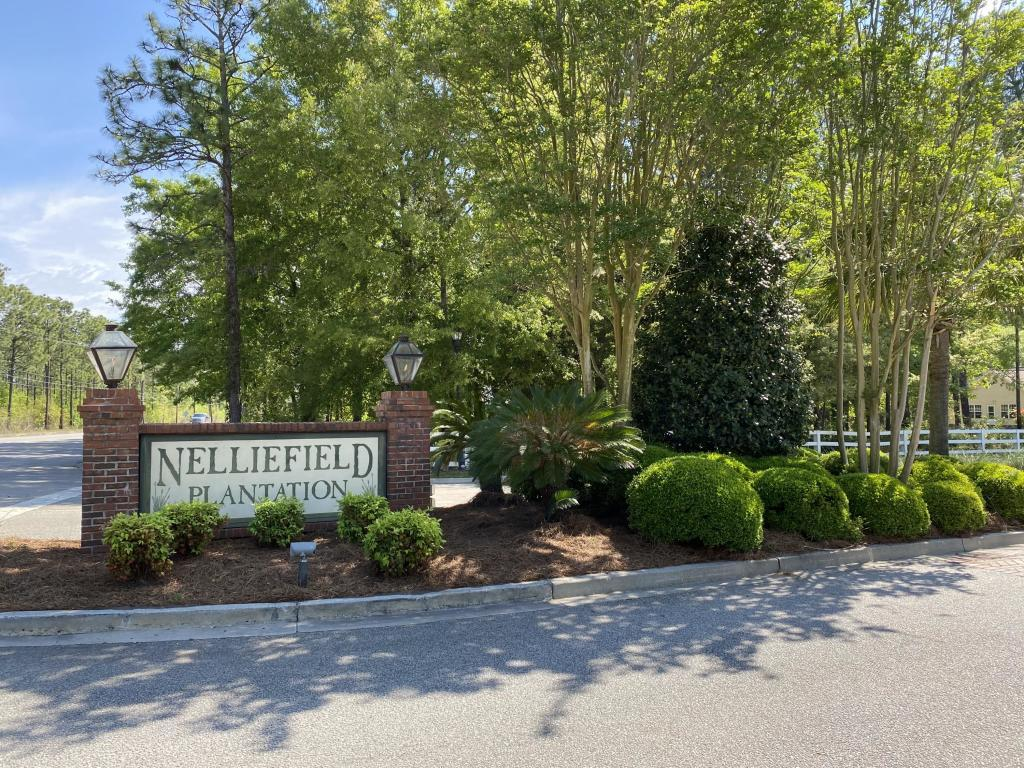 Nelliefield Plantation Homes For Sale - 11 Oolong Tea, Charleston, SC - 4
