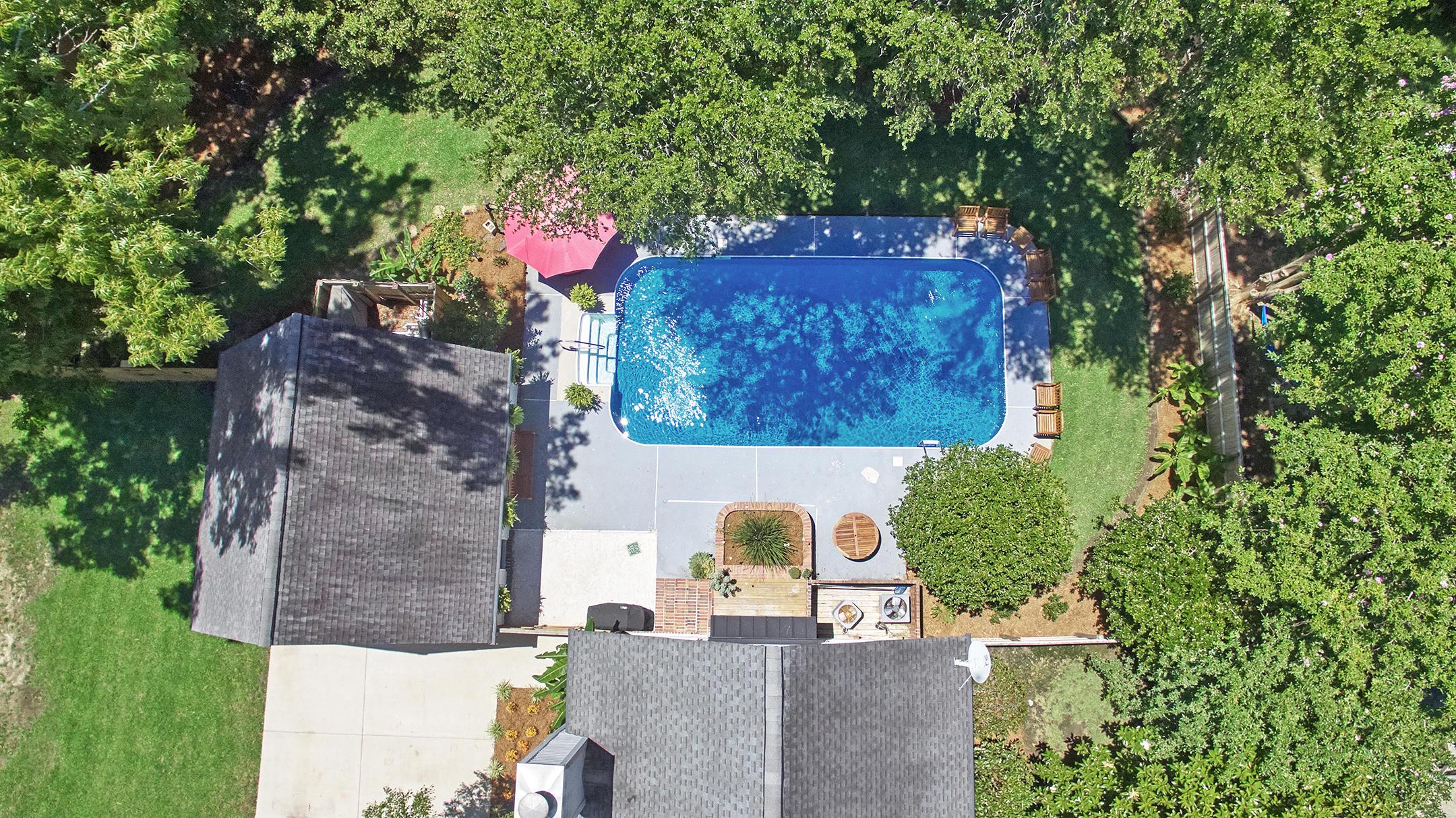 Stiles Point Plantation Homes For Sale - 699 Castle Pinckney, Charleston, SC - 19