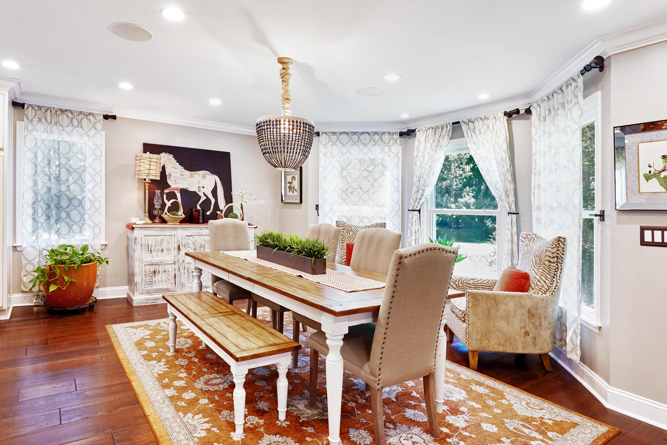 Stiles Point Plantation Homes For Sale - 699 Castle Pinckney, Charleston, SC - 21