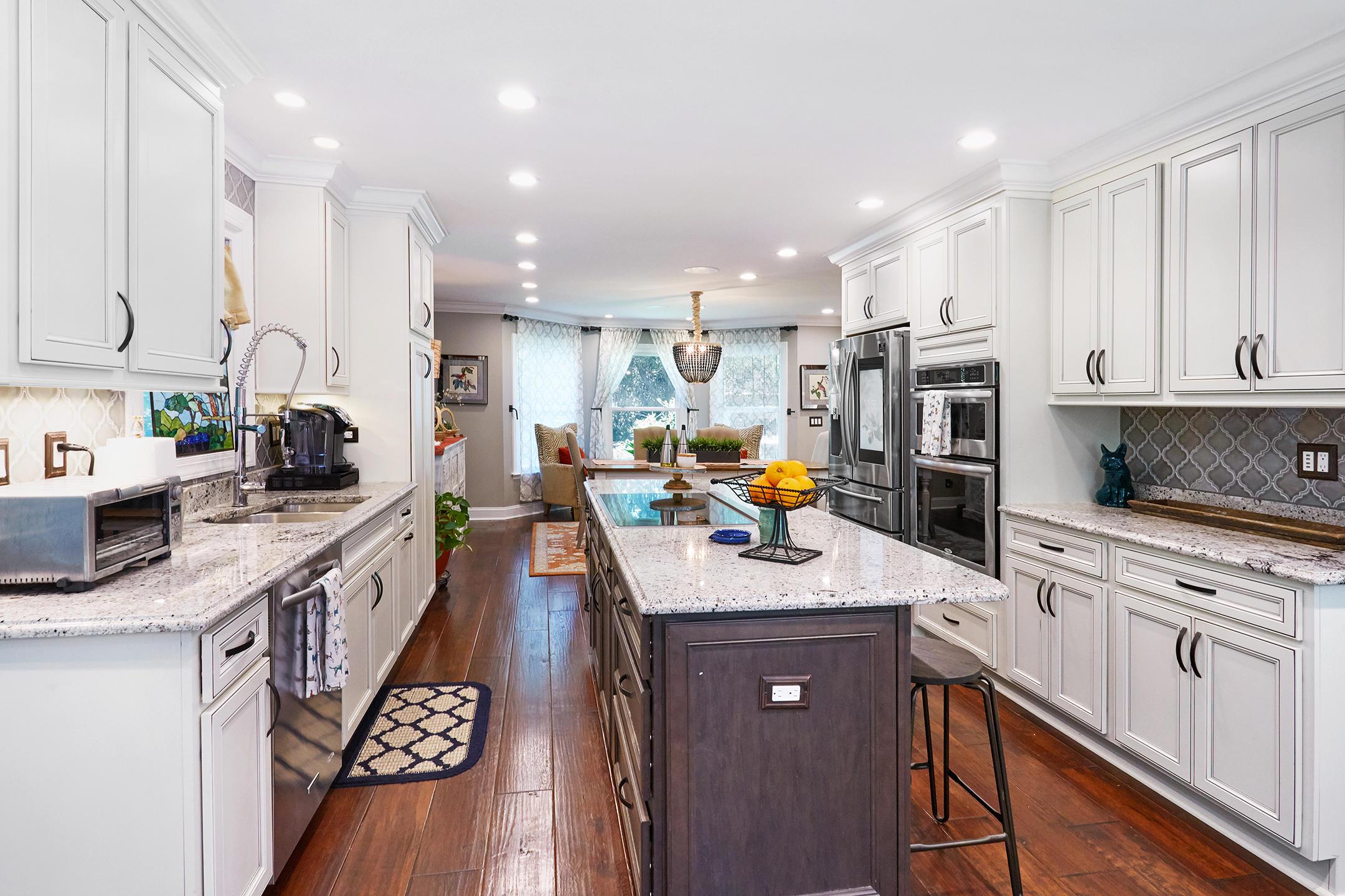 Stiles Point Plantation Homes For Sale - 699 Castle Pinckney, Charleston, SC - 25