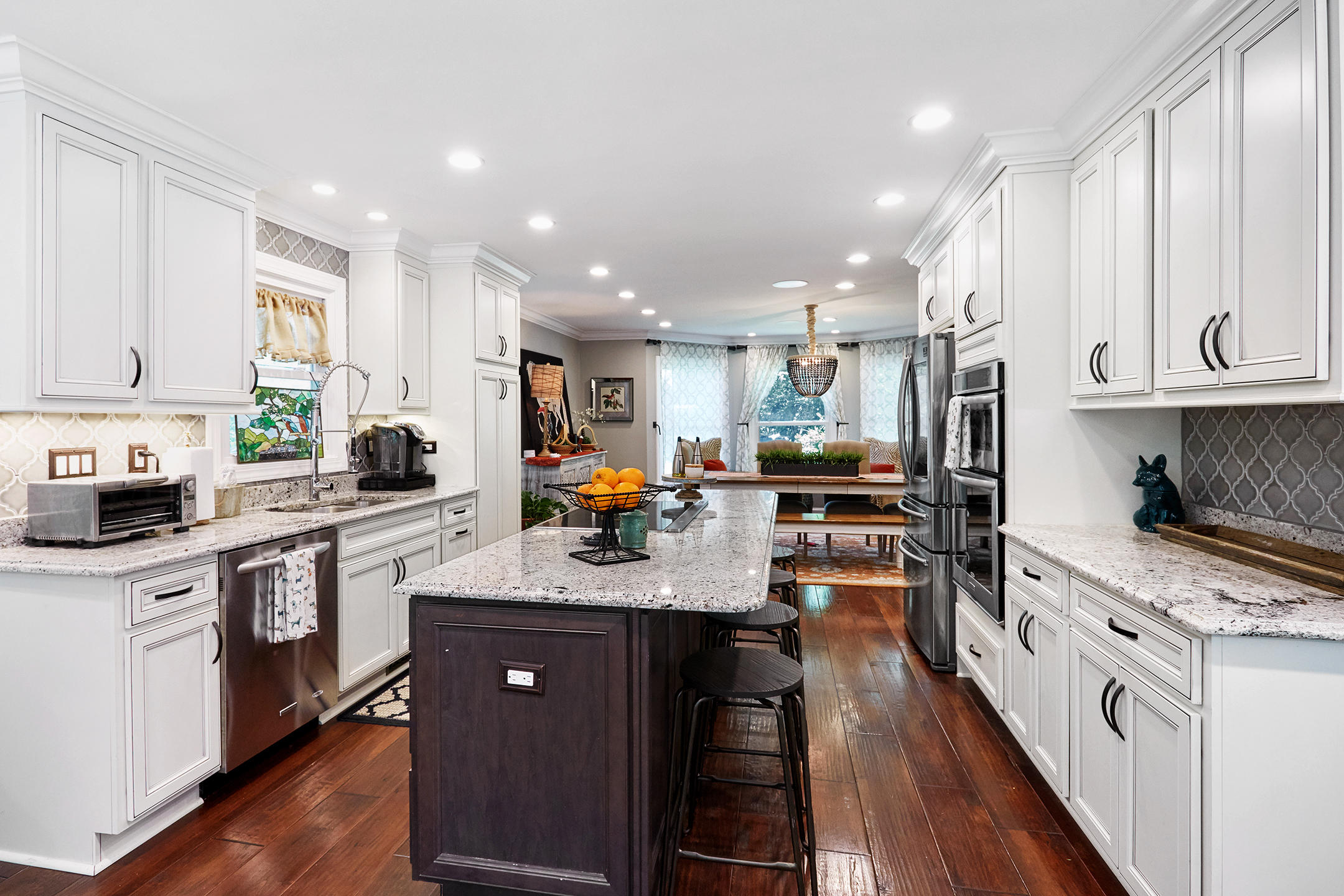 Stiles Point Plantation Homes For Sale - 699 Castle Pinckney, Charleston, SC - 26