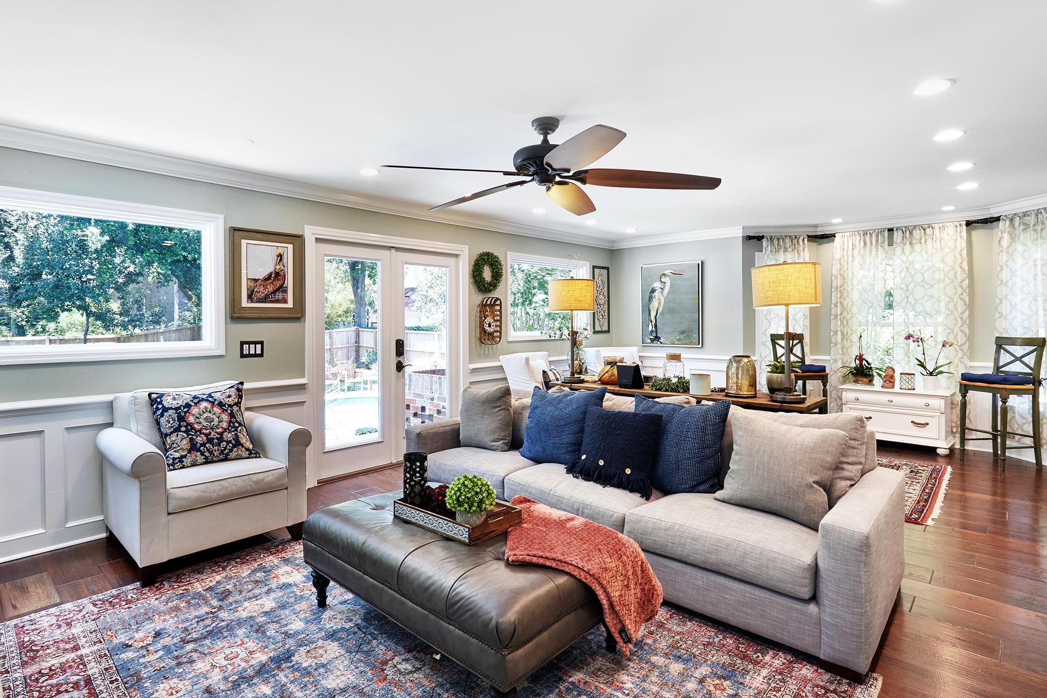 Stiles Point Plantation Homes For Sale - 699 Castle Pinckney, Charleston, SC - 30