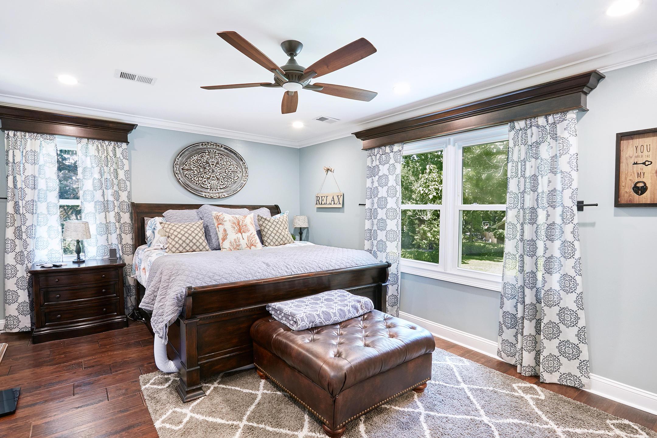 Stiles Point Plantation Homes For Sale - 699 Castle Pinckney, Charleston, SC - 44