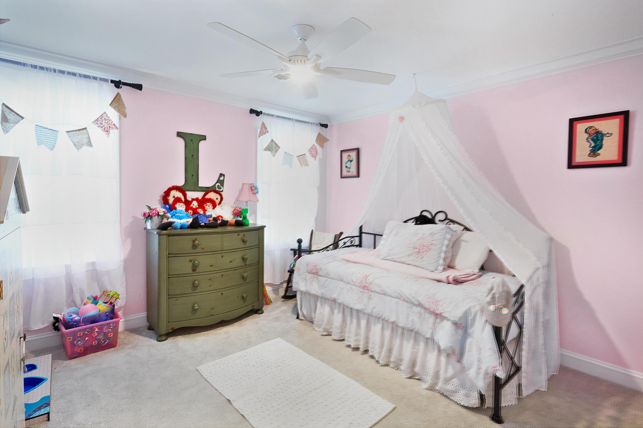 Stiles Point Plantation Homes For Sale - 699 Castle Pinckney, Charleston, SC - 39
