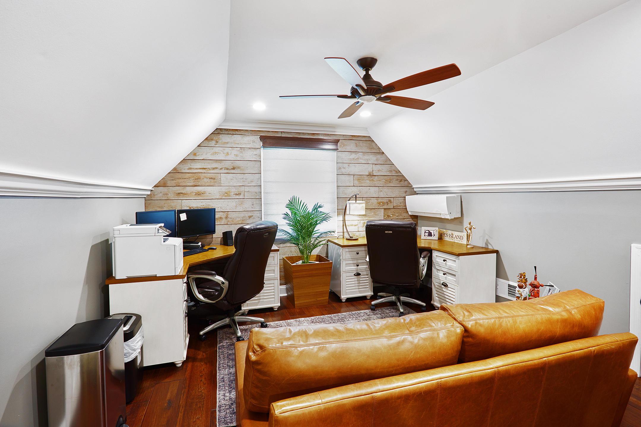 Stiles Point Plantation Homes For Sale - 699 Castle Pinckney, Charleston, SC - 37