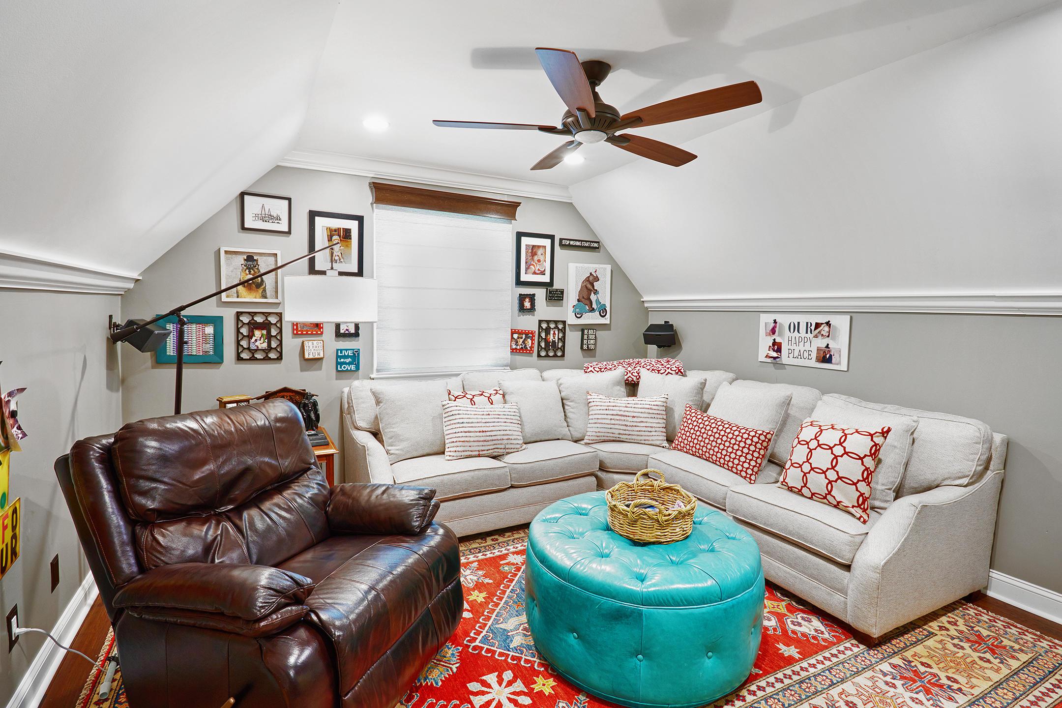 Stiles Point Plantation Homes For Sale - 699 Castle Pinckney, Charleston, SC - 38