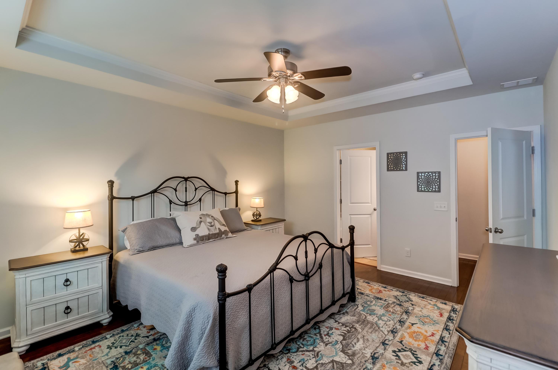 2996 Conservancy Lane Charleston, SC 29414