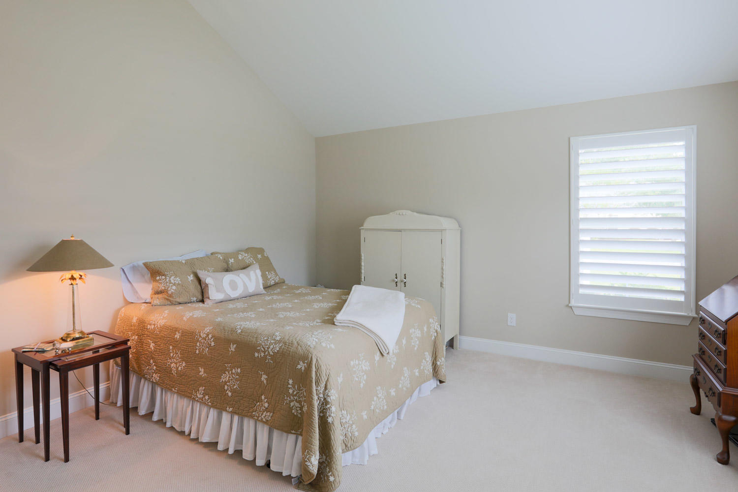 Villas at Charleston Park Homes For Sale - 8800 Dorchester, North Charleston, SC - 2