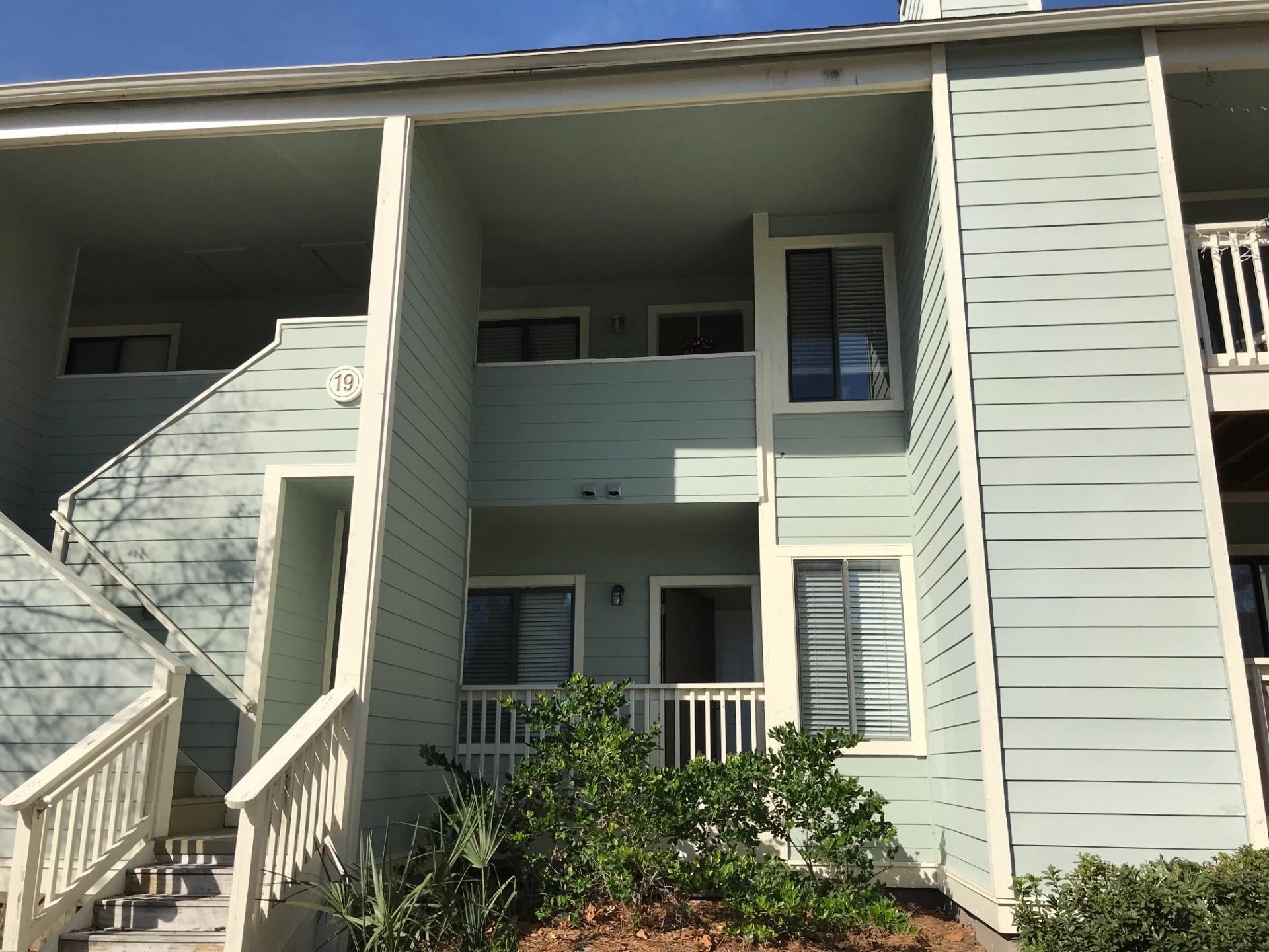 1481 Center Street UNIT 1902 Mount Pleasant, SC 29464
