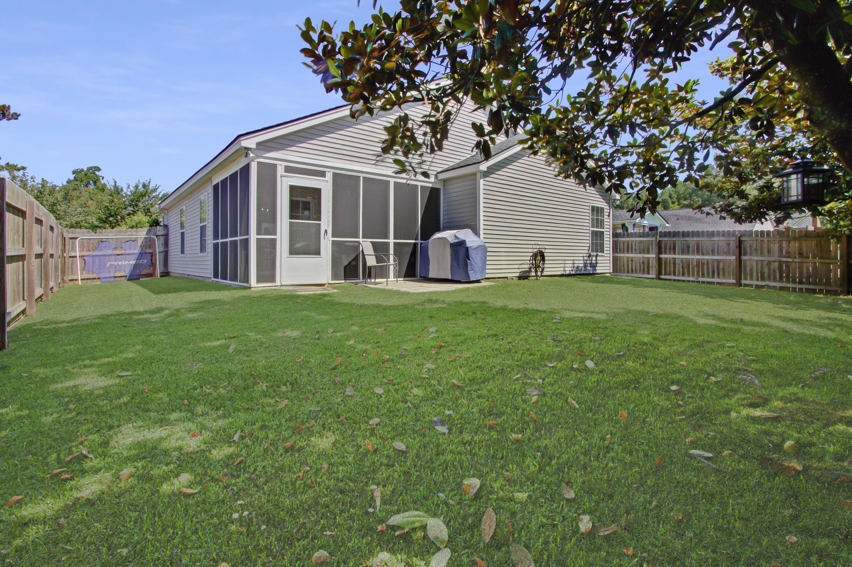 106 Brookhaven Way Ladson, SC 29456