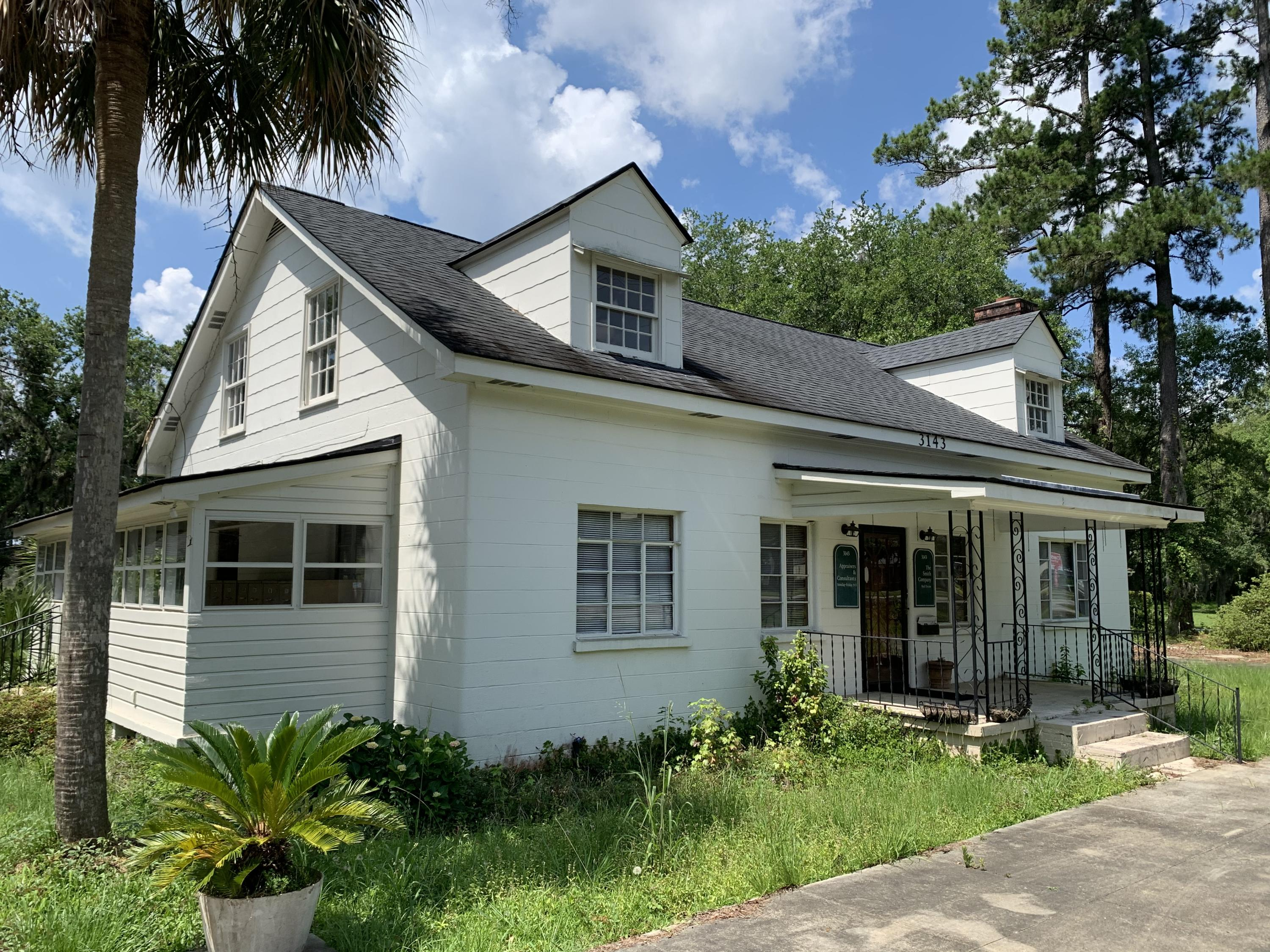 3143 Savannah Highway Charleston, SC 29414