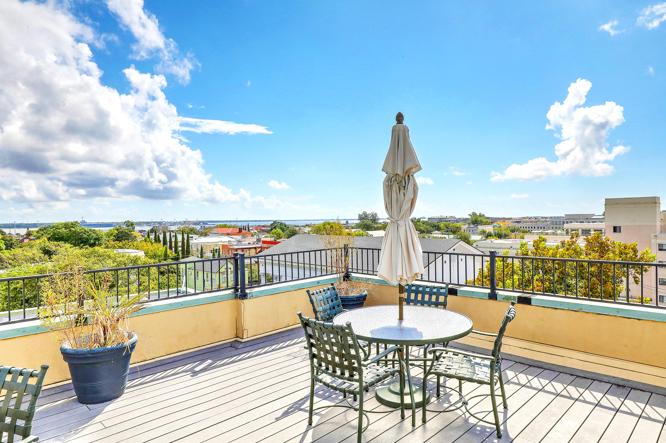 George And Society Homes For Sale - 21 George, Charleston, SC - 22