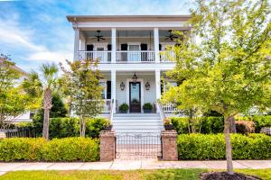 2634 Augustus Street, Charleston, SC 29492