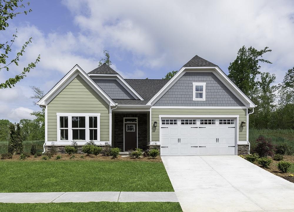 110 Country Oaks Lane Wando, SC 29492